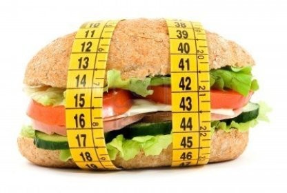 About-Diet
