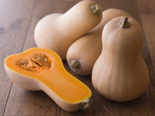 fall-for-butternut-squash-1-lg-desktop